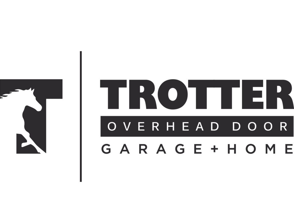 Trotter Garage + Home