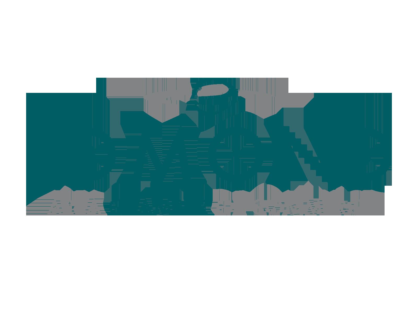 edmond-chamber-web