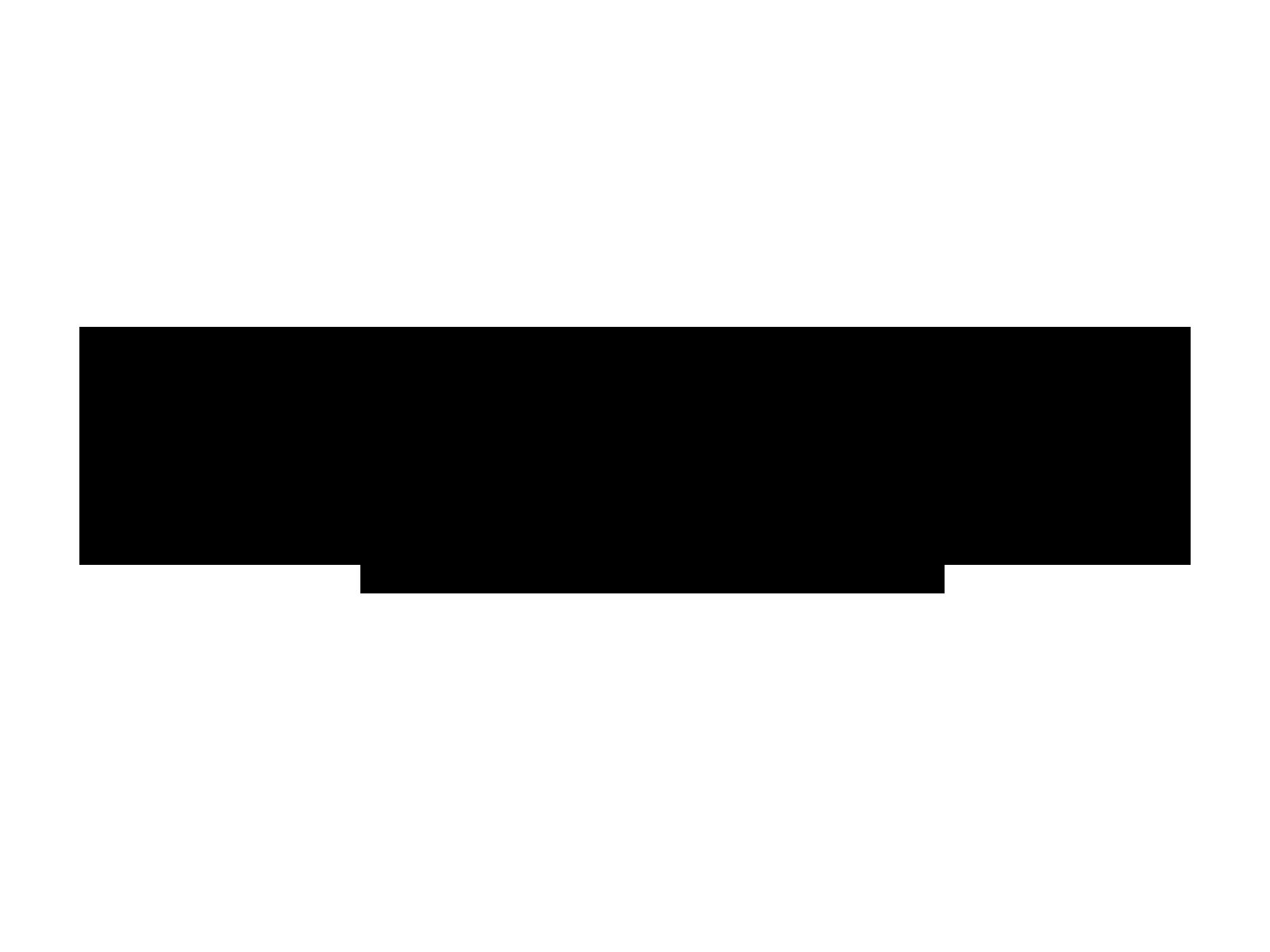 evans-davis-web