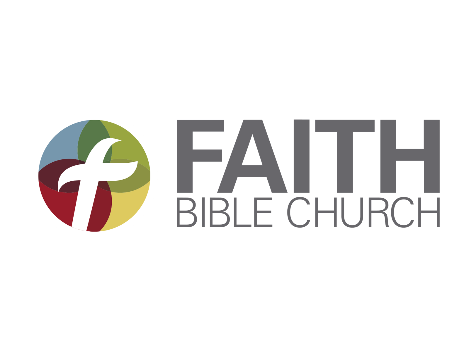 faith-bible-web