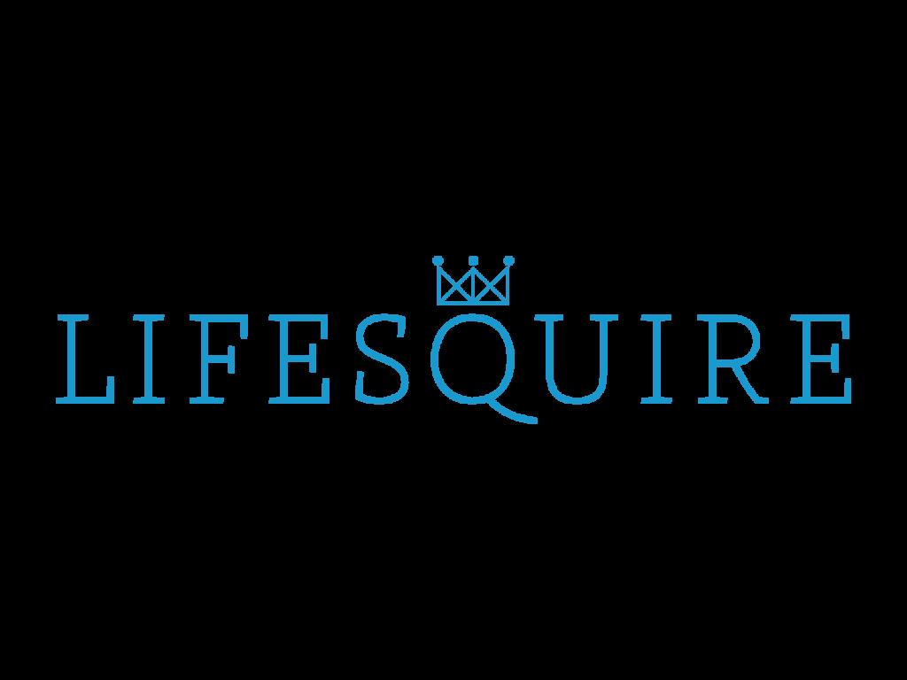 LifeSquire