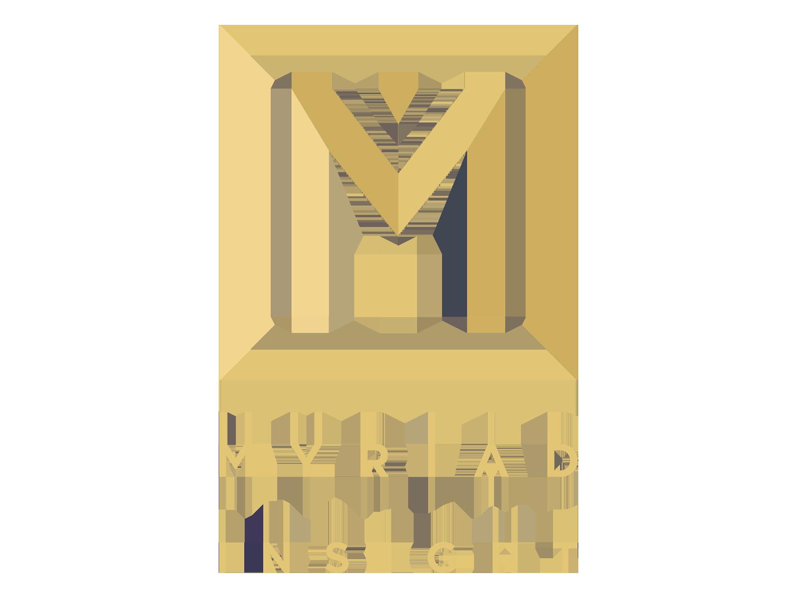 myriad-web
